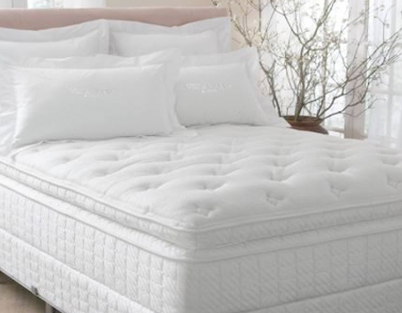 Nettoyage Montreal - mattresses cleaning and sterilization services
